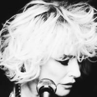 Zabavni spot benda Blondie