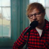 Ed Sheeran novom baladom poziva fanove da naprave svoju verziju spota