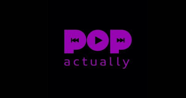 POPactually | Radio Show 006