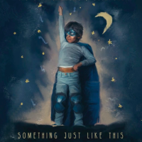 Chainsmokers izbacili pesmu sa Coldplay