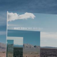 Zedd i Alessia Cara u pesmi Stay