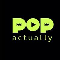 POPactually | Radio Show 007