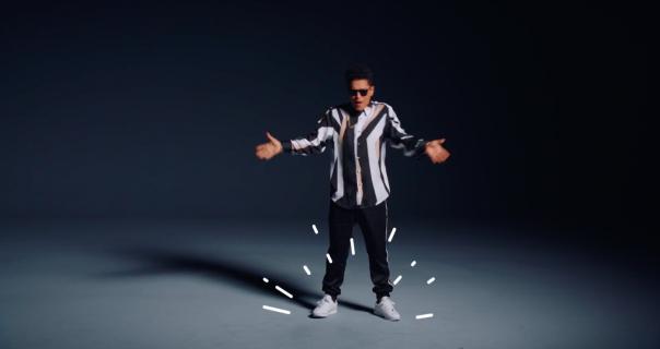 Bruno Mars kakvog volimo