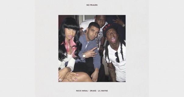 Povratak sveprisutne Nicki Minaj