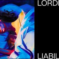 Lorde predstavila novu melodramatičnu pesmu