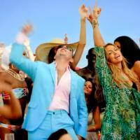 JLo, Enrique, Kiesza, Jason Derulo, Leona Lewis na novom Pitbull albumu