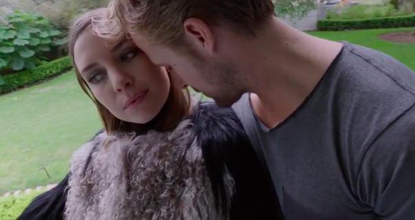 Pogledajte kako Ryan Gosling i Lykke Li zvuče u duetu