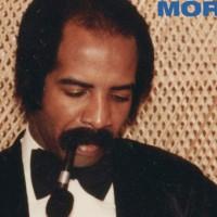 Drake izbacio album More Life
