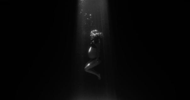 Trudna Natalie Portman u spotu za James Blake x Frank Ocean pesmu