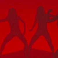Nicki Minaj i David Guetta imaju vatreni novi hit