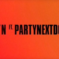 ZAYN i PARTYNEXTDOOR na zajedničkom singlu