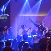 Seun Kuti & Egypt 80 napravili spektakl, večeras još jedan