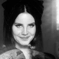 Lana Del Rey u trejleru za album Lust For Life