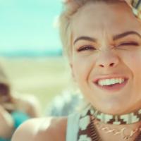 Aktuelna pobednica X Factora u novom singlu