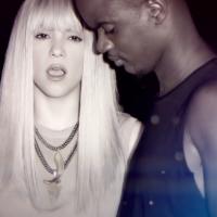 OK, Shakira izbacuje pesme brže nego Sia