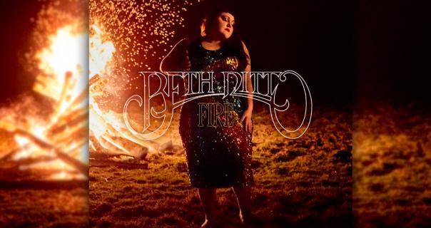 Beth Ditto najavila solo album prvim singlom