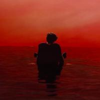 Harry Styles konačno objavio debi sinlg
