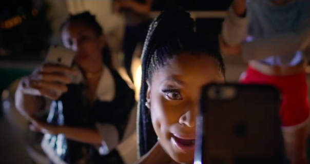 Stigao spot za Major Lazer pesmu sa Nicki Minaj i PARTYNEXTDOOR