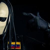 Electro/dance/metal DJ Zardonic dolazi u Halu sportova