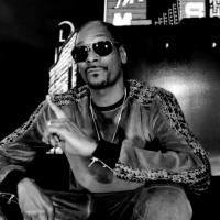 Dobri stari Snoop Dogg
