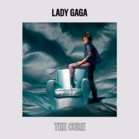 Lady Gaga objavila novu pesmu nakon nastupa na Coachelli