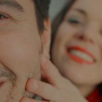 Hrvatski The Voice iznedrio još jednog mladog pevača