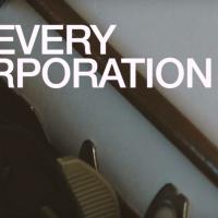 Thievery Corporation dolaze na Arsenal fest