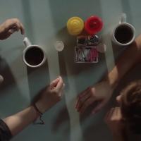 Zedd i Alessia Cara imaju dobru hemiju