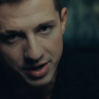 Charlie Puth izbacio spot za Attention