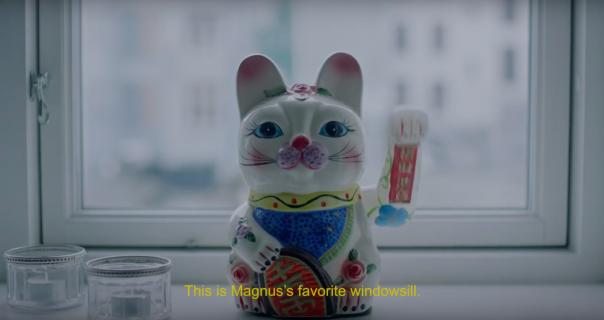 Dve pesme Cashmere Cat albuma koje treba da čujete