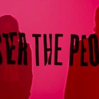 Foster The People simultano izbacili tri singla
