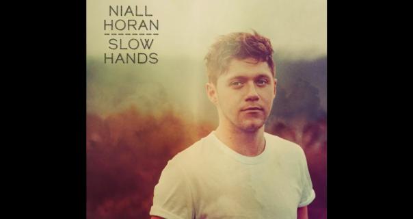 Niall Horan drugom pesmom prijemčiviji radiju