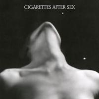 Cigarettes After Sex dolaze u Beograd