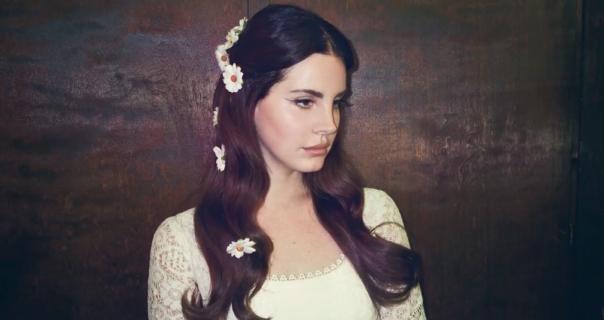Lana Del Rey izbacila novu pesmu sa albuma Lust For Life