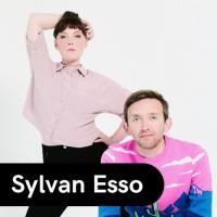 Digster #SVEŽASREDA: Sylvan Esso