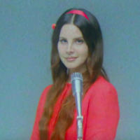 Lana Del Rey i The Weeknd u spotu za Lust For Life