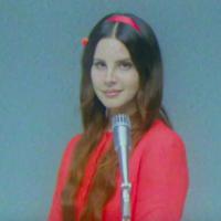 Lana Del Rey i The Weeknd u spotu za Lust For Life