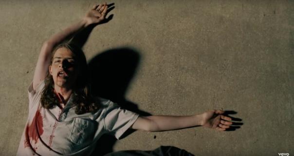 Blaenavon su nova britanska indie rock senzacija