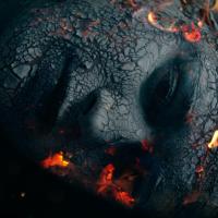Ellie Goulding u dramatičnom spotu za Kygo saradnju