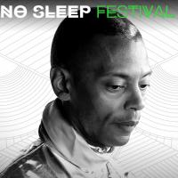 No Sleep Novi Sad - festival u okviru festivala
