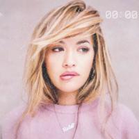 Rita Ora i drugi pokušaj drugog albuma
