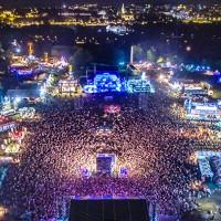 Najavljen Beer Fest 2017