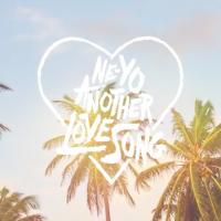 Spremite se za leto novim Ne-Yo singlom