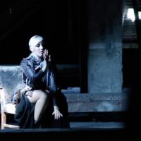 Nina Kraljić predstavila spot za pesmu Vir