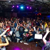 Spisak svih koncerata Bitefartcafea na Kalemegdanu ovog leta