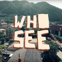 Who See izbacili spot za Naselje i najavili album