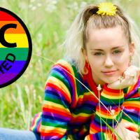 Miley i dalje inspirišu ljubav, duga i seno