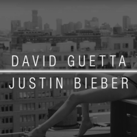 Guetta i Bieber baš zvuče kao Guetta i Bieber