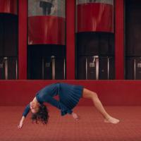 Pogledajte prelepi Weekndov spot i najavu za Selenin