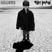 The Killers se vratili novim singlom